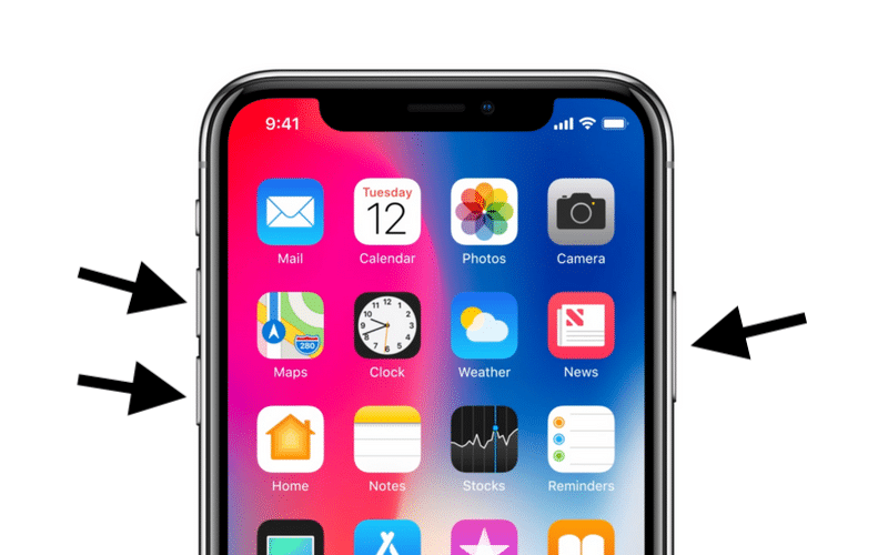 10 Things Nobody Has Told You About The Apple iPhone X