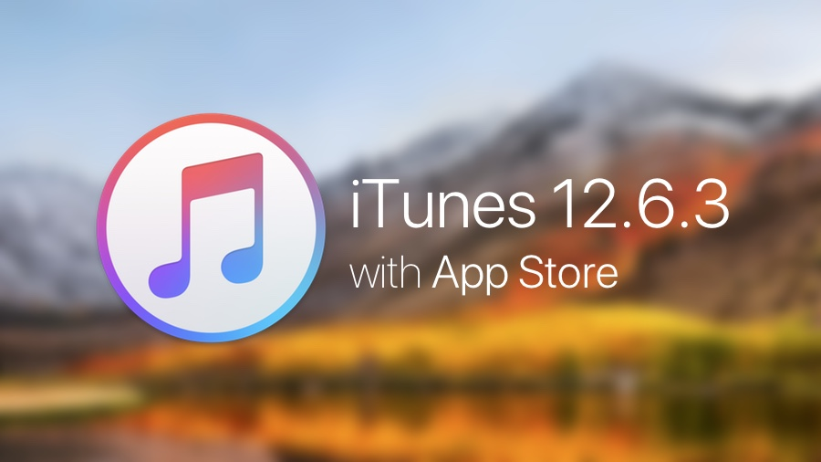 How to Download iTunes 12 6 3 in 3uTools? - 3uTools