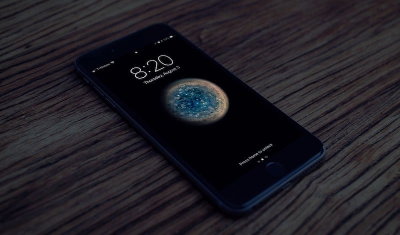 Ad02 Wallpaper Apple Ios8 Iphone6 Plus: The Best Wallpapers For Your New IPhone 8 And IPhone 8