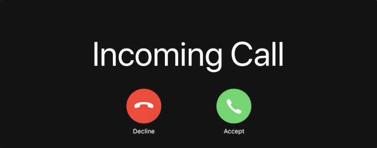 CallBlocker Brings Functional Call-blocking Options to Jailbroken iPhones