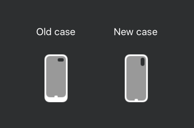 Apple May Finally be Planning a Smart Battery Case for iPhone XS
