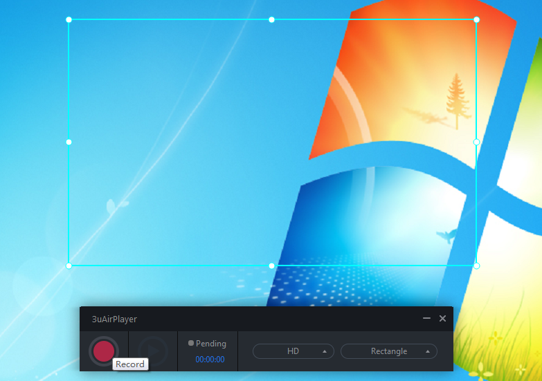how to record your screen on windows